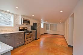 artificial windows for basement artificial windows for basement virtual windows and skylights how