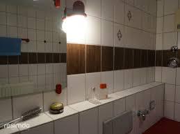 badezimmer fliesen v b badezimmerschrank holzoptik die besten ideen zu badezimmer