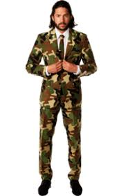 army fancy dress costumes jokers masquerade