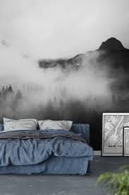 396 best murals images on pinterest wall murals bedrooms and beauty of nature wall mural wallpaper