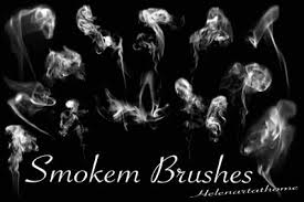 1000 high quality free photoshop brushes download from deviantart