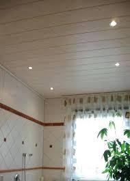 einbaustrahler badezimmer einbaustrahler badezimmer bad decken welche halogen fur vogelmann