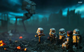 high definition images collection lego stormtrooper eamon