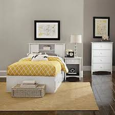 furniture sears