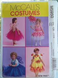 Halloween Costume Patterns Babies 153 Costume Patterns Images Costume Patterns