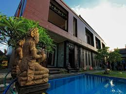 best price on ubud canti accommodation in bali reviews
