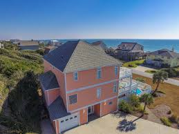 bermuda house i bluewater nc emerald isle and atlantic beach