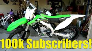motocross electric bike rocket electric for kids reviews ideas about bike on pinterest