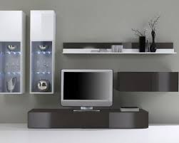 ideas about modern entertainment wall unit free home designs