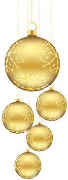 gold ornaments rainforest islands ferry