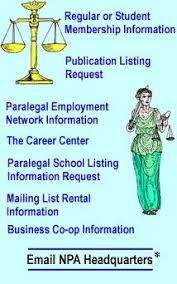 Sample Of Paralegal Resume by Litigation Paralegal Resume Sample Resumecompanion Com Resume