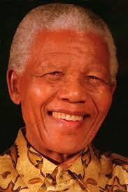 nelson mandela his biography nelson mandela architect of peace