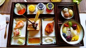 meuble cuisine 馥 50 cuisine entr馥 100 images poign馥s de porte cuisine 100 images