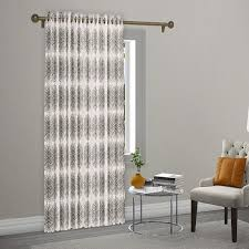 Classic Home Collection Drapery Hardware The Smith U0026 Noble Collection Of Casual Curtains And Drapery