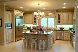 Open Kitchen Layout Ideas Open Country Kitchen Designs Caruba Info