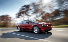 mustang models by year pictures 2010 ford mustang conceptcarz com