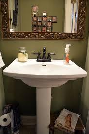 half bath plans for the half bath my bathroom home stories a to z