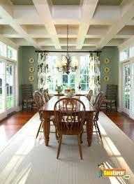 coffered ceiling paint ideas coffered ceiling paint ideas living room ceiling designs ceiling