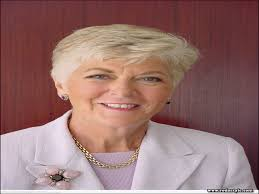 short haircuts for women over 70 who are overweight short haircuts for women over 70 11 rod n style