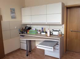 tisch küche küchenstudio und küchen miele poggenpohl bosch zeyko für