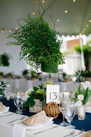 tent wedding with chic nautical theme in diego inside weddings