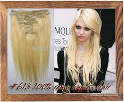 18 inch hair extensions 18 26 inch clip in 100 remy human hair extensions 613