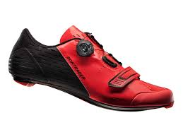 bicycle boots cycling shoes trek bikes