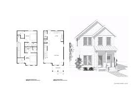 floor plans of homes floor plans new homes thestyleposts