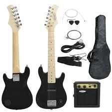 kids electric guitar ebay