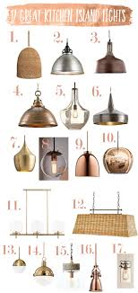 pendants for kitchen island kitchen island lights and pendant lights clairebella colorful