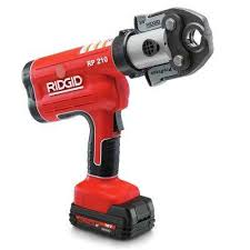 Ridgid Faucet And Sink Installer Tool Ridgid Other Accessories Plumbing Tools The Home Depot