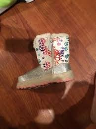 s boots in size 11 khombu s boots size 11 ebay