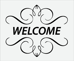 welcome 2011 wallpapers 37 best welcome images on pinterest welcome quotes welcome to