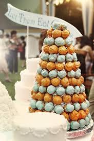 wedding cake bandung an 18th century antoniette inspired wedding