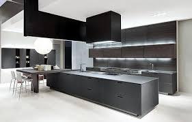 kitchens interiors kitchens interiors and bedroom interiors service provider
