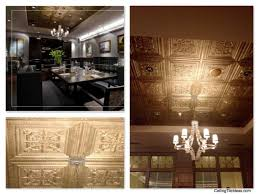 Tin Ceiling Lights Interior Design Metal Ceiling Tiles Luxury Decorating Awesome