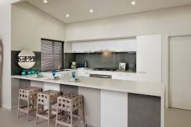 Bar Cabinet Modern Rattan Bar Stools Kitchen Contemporary With Beadboard Breakfast