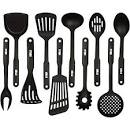 Image result for chip server chef kitchen tools