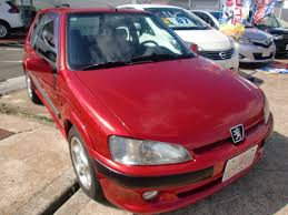 peugeot malta peugeot 1997 for sale japanese used cars car tana com
