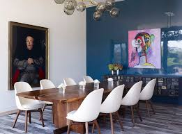 1119 best furniture dining chairs images on pinterest dining
