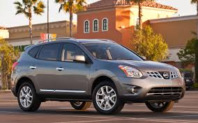 lexus is300 for sale phoenix 2012 nissan rogue reviews and rating motor trend
