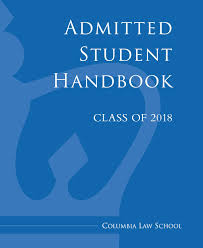 admitted student handbook 2015 by cls webcomm issuu