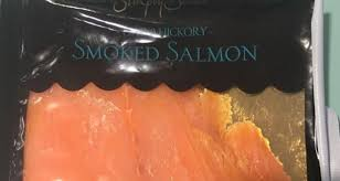where can i buy smoked salmon smoked salmon which is the best