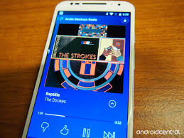 pandora ad free apk pandora s day pass will offer ad free listening for a dollar a day