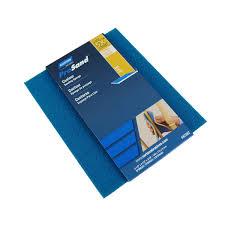 sanding pad for nuvo cabinet paint u2013 giani inc