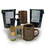 coffee gift baskets gourmet coffee gift baskets gifts coffee