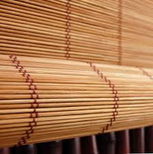 Bamboo Blinds For Outdoors by Bamboo Shades Outdoor Lowes Clanagnew Decoration
