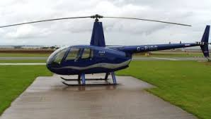 206 tours reviews 1 best helicopter tours in vienna compare prices and reviews