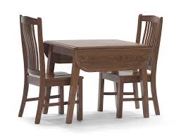 dining table samson furniture costco costco round tables costco