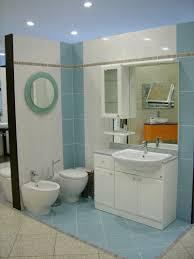 arredo bagno provincia gallery of arredo bagno foggia e provincia design casa creativa e